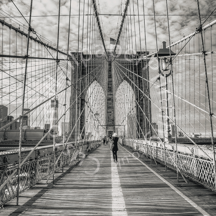 Photographer_on_Brooklyn_Bridge