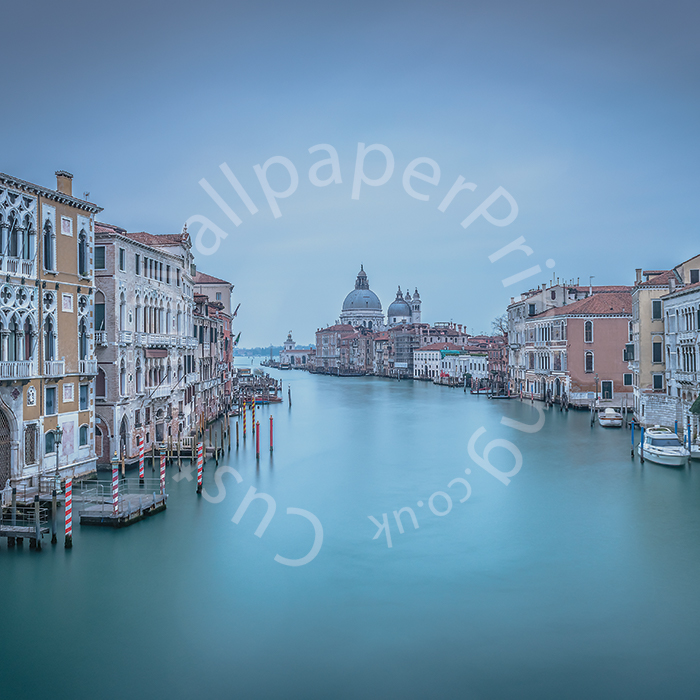 The_view_from_Ponte_delAccademia_Venice